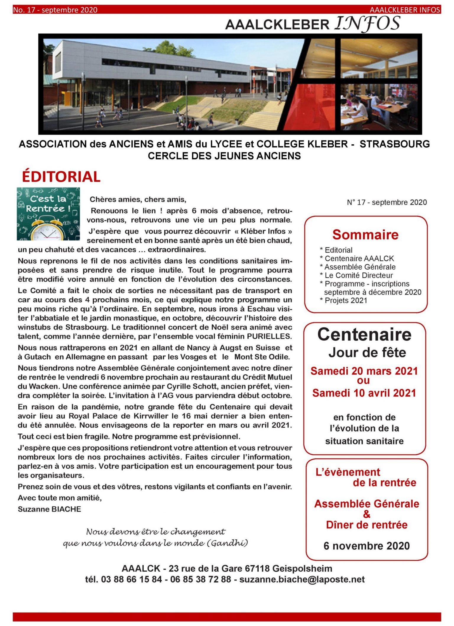 AALK gazette 17-page-001