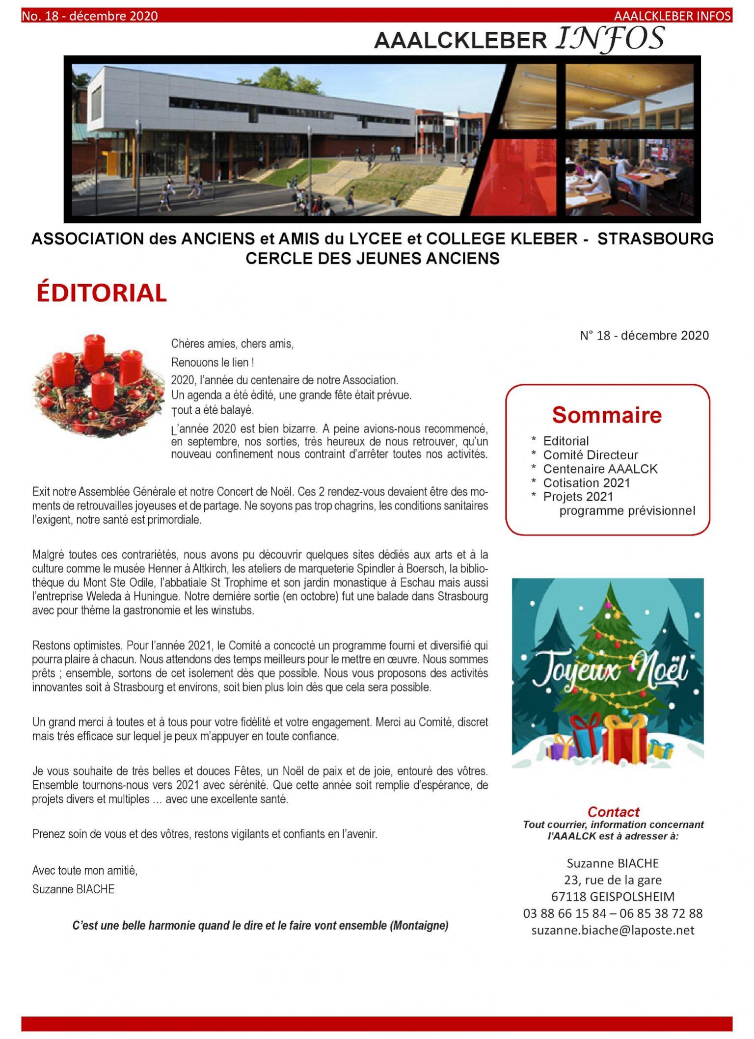 gazette-18-page-1